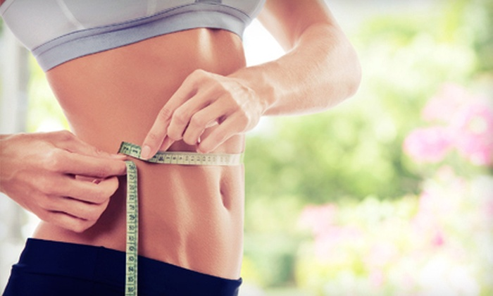 Valhalla Wellness - Las Vegas: $85 for a Four-Week Shotless B12 Weight-Loss Program at Valhalla Wellness ($502 Value)