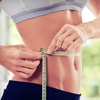 83% Off B12 Weight-Loss Program