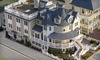 Atlantis Inn Luxury B&B - Ocean City: Two-Night Stay for Two at Atlantis Inn Luxury B&B in New Jersey