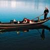 50-Minute Gondola Tour for Two