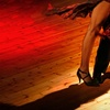 Up to 90% Off Dance Lessons for One or Two