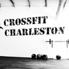 CrossFit Charleston - Charleston: $30 for One Month Unlimited CrossFit Sessions at CrossFit Charleston