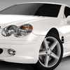 60% Off Auto-Window Tinting in Tempe