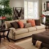 Half Off Furniture & Goods at Whit-Ash Furnishings