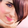 51% Off Women's Hair Services