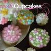Half Off at Lavish Cupcakes