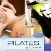71% Off at Pilates of Carmel