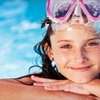 72% Off Group Swim Lessons at White Plains YMCA