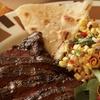 Half Off Mexican Fare at Border Grill Downtown LA