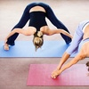 Up to 75% Off Yoga in Grand Prairie