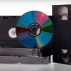 62% Off Video-to-DVD Transfers in Hayward