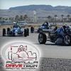 Half Off at Drivetech Racing School
