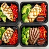 Up to 56% Off from Paleo Diet Delivered