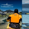 Sea Kayak Shop LLC. - Anacortes: $25 for a Three-Hour Anacortes and San Juan Islands Tandem Kayak Tour from Sea Kayak Shop ($49 Value)
