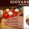 57% Off at Giovanni's Italian Restaurant