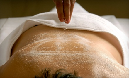Serenity Spa - Serenity Spa in Fort Myers