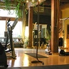 Up to 51% Off Kettlebell Classes in St. Paul