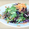 $7 for Breakfast and Lunch Fare in Tempe