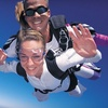 Skydive Jersey - Alexandria: $114 for a Tandem Jump at Skydive Jersey in Pittstown ($229 Value)