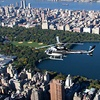 Up to $165 Off Manhattan Helicopter Tours