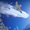 Up to 54% Off Ski or Snowboard Tune-Up in Wayzata