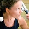 80% Off Women's Classes at CrossFit Rio Rancho