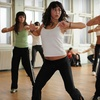 Up to 65% Off Zumba Classes in Cuyahoga Falls