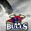 Half Off Pair of Amarillo Bulls Tickets