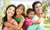 Moore Family Dental - Amherst: $99 for a New-Patient Exam, Teeth Whitening, Invisalign Preview, or Veneer Preview from Moore Family Dental (Up to $500 Value)