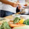 Up to 51% Off Cooking Class in Scottsdale