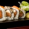 Half Off at Michi Japanese Restaurant & Sushi Bar