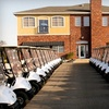 Up to 53% Off Resort Stay in Pottsboro