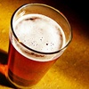 The Muzeo Museum – Up to 56% Off Beer-Tasting Outing