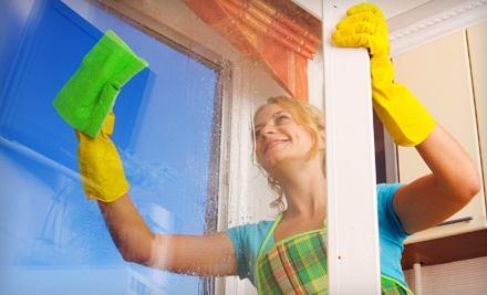 2 Hours of Housecleaning from a 2-Person Crew (a $120 value) - Premier Home Cleaning in