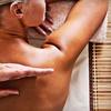 Half Off Massage at Indigo in Balance