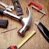 $10 for Home-Improvement Goods at Avalon Hardware