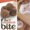 47% Off Truffles and Shipping