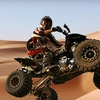 Up to 77% Off ATV Outing