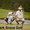 53% Off Golf Lesson