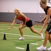 Up to 75% Off Running and Agility Classes