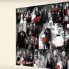 73% Off Custom Photo Collage from BoaPix