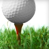 Up to 53% Off Mini-Golf & Driving-Range Outing for 2