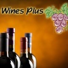 55% off Wine- and Beer-Making Equipment