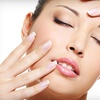 Up to 71% Off Manicure and Massage Packages