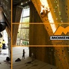 Up to Half Off at Momentum Indoor Climbing