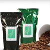 $10 for Coffee and More at Crane Coffee