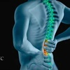 Up to 90% Off Chiropractic Massage and More