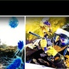 51% Off Paintball Outing