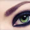 Up to 63% Off Brow Threading or Brazilian Waxing