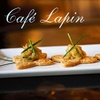 $10 for French Bistro Fare at Café Lapin